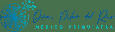 Doctora Pilar del Rio